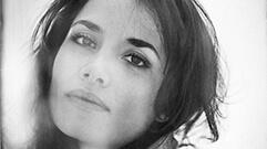 Alexia Degremont