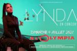 Lynda-masterslide
